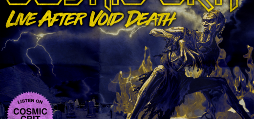Life After Void Death